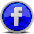 Armeda Tıbbi Cihazlar Facebook