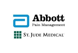 Abbott Pain Management