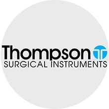 Thompson Surgical