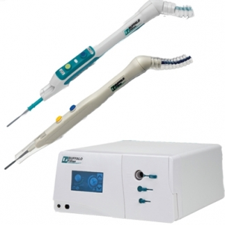 Visiclear® Cerrahi Duman Tahliye Cihazı